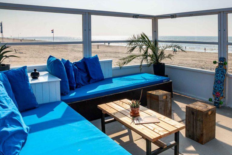the-spot-beachclub-zandvoort-14
