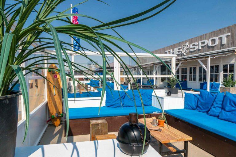 the-spot-beachclub-zandvoort-15