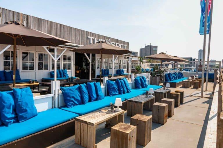 the-spot-beachclub-zandvoort-7