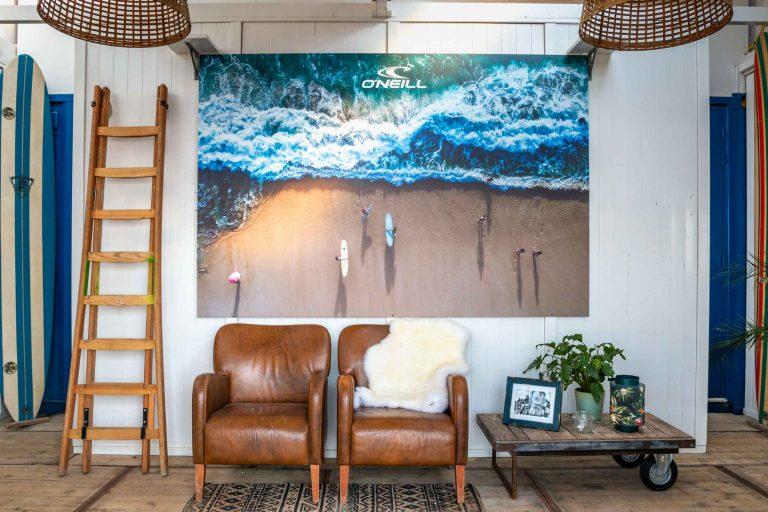 the-spot-beachclub-zandvoort-8