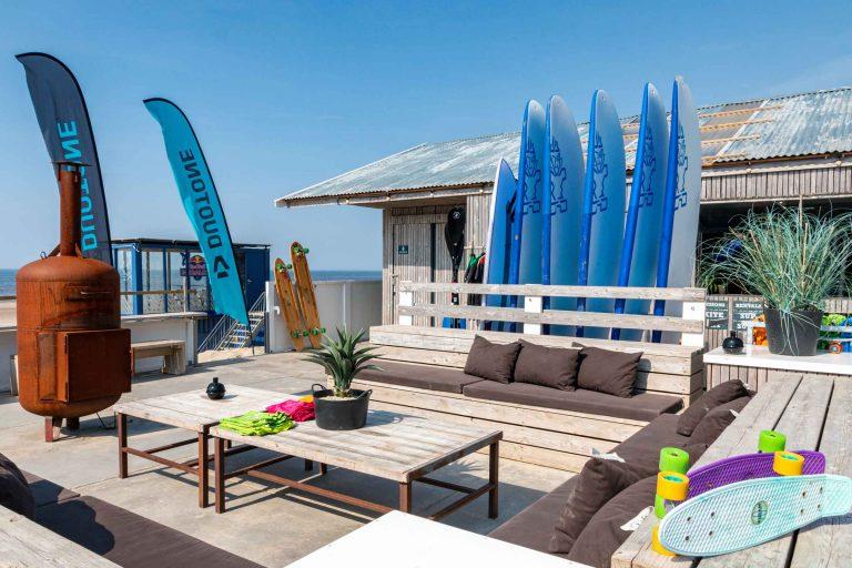 the-spot-beachclub-zandvoort-9